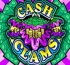Cash Clams (Моллюски)
