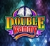 Double Wammy (Бриллианты)