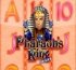Pharaoh's Rings Deluxe