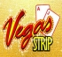 Vegas Strip (Вегас Стрип)